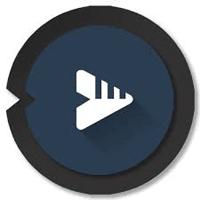 BlackPlayer EX 20.58 موزیک پلیر بی نظیر برای اندروید