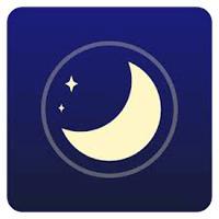 Blue Light Filter 2.1.1 برنامه تنظیم نور آبی صفحه نمایش برای اندروید