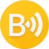 BubbleUPnP 2.8.7 پخش فایل های مالتی مدیا روی دستگاه های خانگی برای اندروید