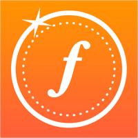 Budget Planner: Fudget Pro 1.5.3 برنامه مدیریت امور مالی برای موبایل
