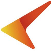 CM Launcher Small & Secure 3.55.2 لانچر CM برای اندروید