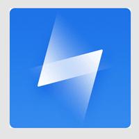 CM Transfer Share files 1.5.7.0356 انتقال سریع فایل برای اندروید