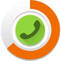 Callistics Calls Data usage 2.4.3 کنترل تاریخچه تماس، پیام و داده برای اندروید