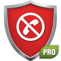 Calls Blacklist PRO 3.1.33 بلاکر SMS و تماس برای اندروید