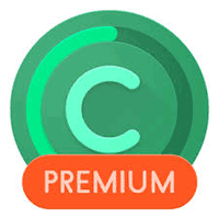 Castro Premium 2.3 نمایش اطلاعات سخت افزاری و نرم افزاری برای موبایل