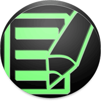 Cheat Droid PRO 2.3.3 برنامه ویرایش اطلاعات اپلیکیشن های اندروید