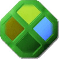 Clover Paint 1.24.108 اپلیکیشن کشیدن نقاشی حرفه ای برای اندروید