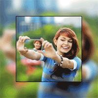 Color Splash Effect 1.8.5 برنامه زیبا کردن تصاویر برای موبایل