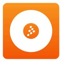 Cross DJ Pro 3.1.3 برنامه محبوب میکس موزیک برای موبایل