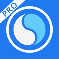 DMD Panorama Pro 6.3 برنامه گرفتن عکس 360 درجه برای موبایل