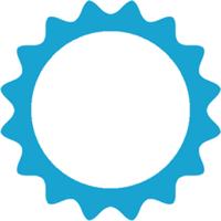 Darker 2.4.3 برنامه تنظیم میزان روشنایی صفحه برای اندروید