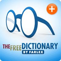 Dictionary Pro 6.1 برنامه دیکشنری پر امکانات برای اندروید