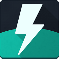 Download Manager for Android 5.08.12011 مدیریت دانلود پرامکانات برای اندروید