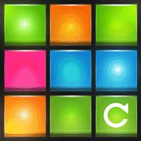 Drum Pads 24 2.4.3 برنامه آهنگ سازی برای موبایل