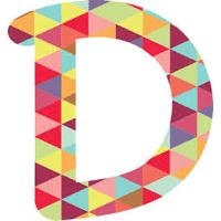 Dubsmash Mod 4.13.0 برنامه محبوب ساخت ویدئو دابسمش برای موبایل