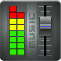 Equalizer Pro 1.3.7 برنامه تنظیم اکولایزر برای موبایل