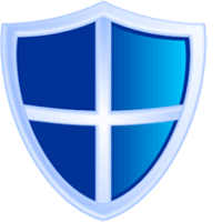 Extreme Call Blocker 30.8.10.20.1 بلاکر تماس و sms برای اندروید
