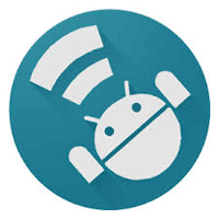 FTP Server 2.15.0 برنامه ایجاد سرور ftp بر روی گوشی برای اندروید