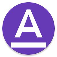 Fast Reading Pro 1.6 برنامه تند خوانی متن برای اندروید