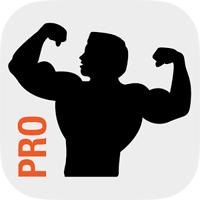 Fitness Point 2.0.1 اپلیکیشن عالی تناسب اندام برای موبایل