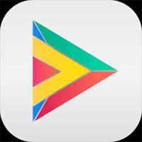 FlipBeats Best Music Player 1.1.15 موزیک پلیر عالی برای موبایل
