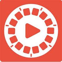 Flipagram 7.7.5 برنامه ساخت ویدئو فلیپاگرام برای موبایل