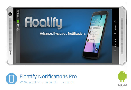 Floatify Quick Replies
