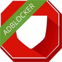 Free Adblocker Browser 54.0.2016122951 مرورگر پر سرعت و ضد تبلیغ برای موبایل