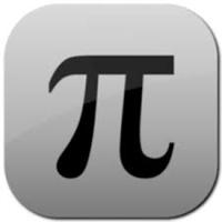Full Scientific Calculator Pro 1.82 ماشین حساب مهندسی و کامل برای اندروید