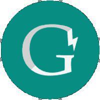 G-Download Manager 1.0.14 دانلود منیجر حرفه ای برای اندروید