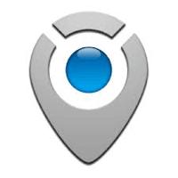 GPS KeepAlive 4.3.6 دسترسی به محل جی پی اس برای اندروید
