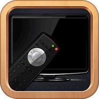 Galaxy Universal Remote 4.1.3 برنامه کنترل وسایل از راه دور برای اندروید