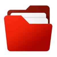 Gira File Manager 1.9.3 مدیریت فایل سریع و فوق العاده برای اندروید