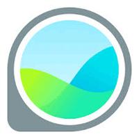 GlassWire Data Usage Privacy 0.0.42 نمایش اینترنت مصرفی برای اندروید