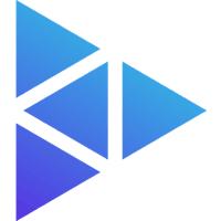 GoneMAD Music Player 2.2.3 نرم افزار پخش موزیک برای اندروید