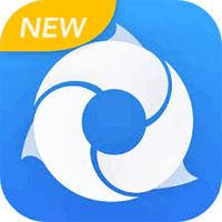 Halo Private Browser 1.0.35 مرورگر حرفه ای و خصوصی برای اندورید