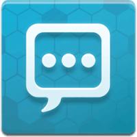 Handcent SMS 7.2.4 پیام رسان محبوب و قدرتمند برای موبایل