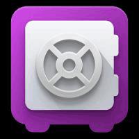 Hide Pictures & Videos VAULT 4.02 برنامه مخفی کردن رسانه ها برای اندروید