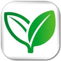 Home Remedies Pro 1.5 برنامه درمان خانگی بیماری ها برای موبایل