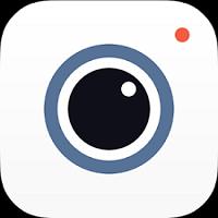 InstaSize-Photo Editor 3.6.9 برنامه ویرایش تصاویر اینستا سایز برای موبایل