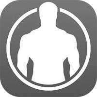 Just 6 Weeks 2.1 اپلیکیشن بدنسازی در 6 هفته برای موبایل