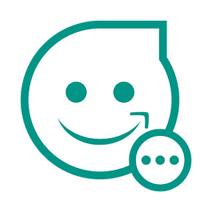 KK SMS Prime 3.18 برنامه مدیریت اس ام اس عالی برای اندروید