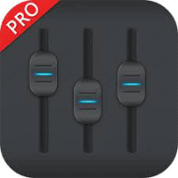 KX Music Player Pro 1.7.6 موزیک پلیر حرفه ای برای اندروید