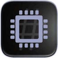 Kernel Booster Pro 1.3.5 برنامه تقویت حرفه ای کرنل برای اندروید