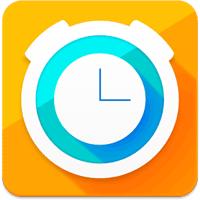 Life Time Alarm Clock 2.9 ساعت زنگ دار برای موبایل
