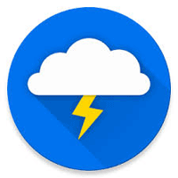 Lightning Browser 4.5.1 مرورگر وب آسان و سریع برای اندروید