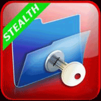 Lock Gallery Stealth 1.0 برنامه حرفه ای مخفی سازی تصاویر برای اندروید