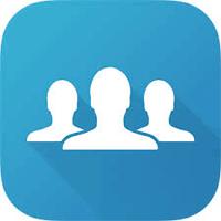 MCBackup My Contacts Backup 2.1.3 برنامه پشتیبان گیری از مخاطبین برای موبایل