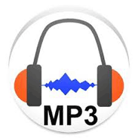 MP3 Video Converter 3.0 تبدیل فایل های ویدئویی به صوتی برای اندروید