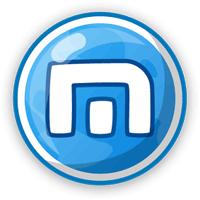 Maxthon Web Browser Fast 5.1.1000 سریع ترین مرورگر برای اندروید